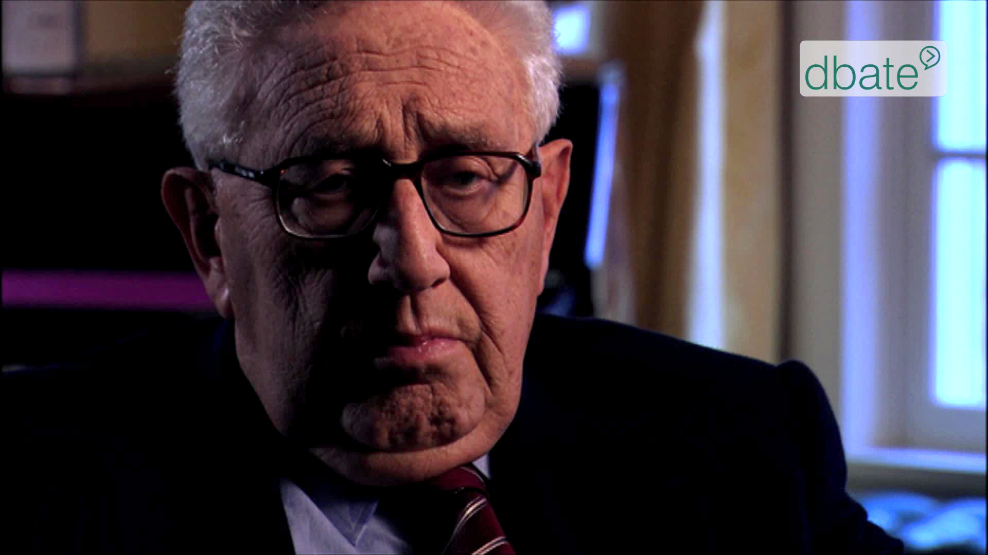 Screenshot_Henry Kissinger_dbate (1)