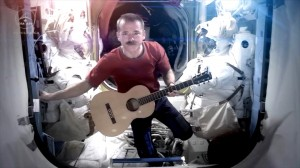 Screenshot_dbate_Chris Hadfield_ISS_Raumfahrt
