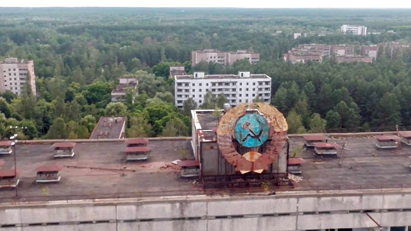 Screenshot_dbate_Flash_Tschernobyl_Russland_2014_1