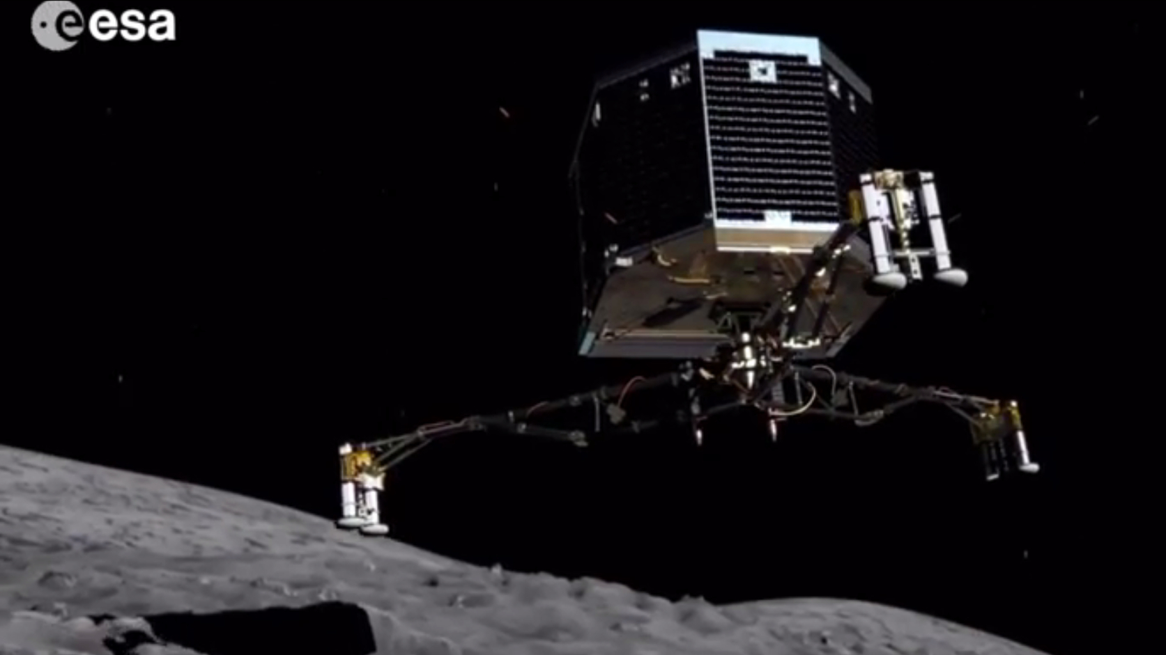 Screenshot_dbate_Sonde_ESA_Rosetta_2014