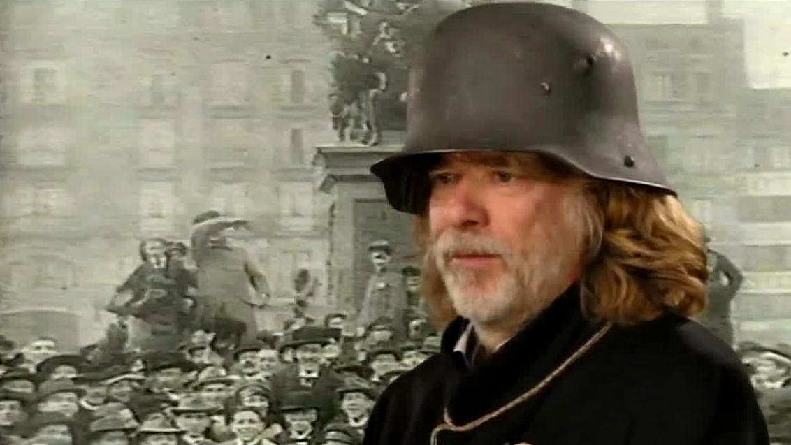 Screenshot_dbate_TIPP_Helge Schneider_Kluge_Nachrichten vom Grossen Krieg_2014