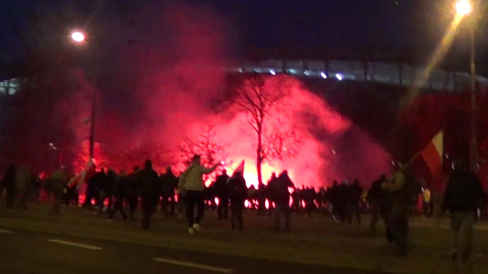Screenshot_dbate_Warschau_Protest_2014