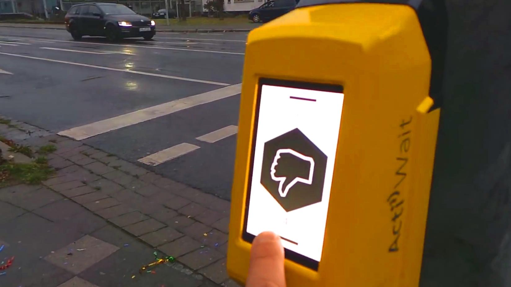 Screenshot_dbate.de_FLASH_Hildesheim_Ampel_1