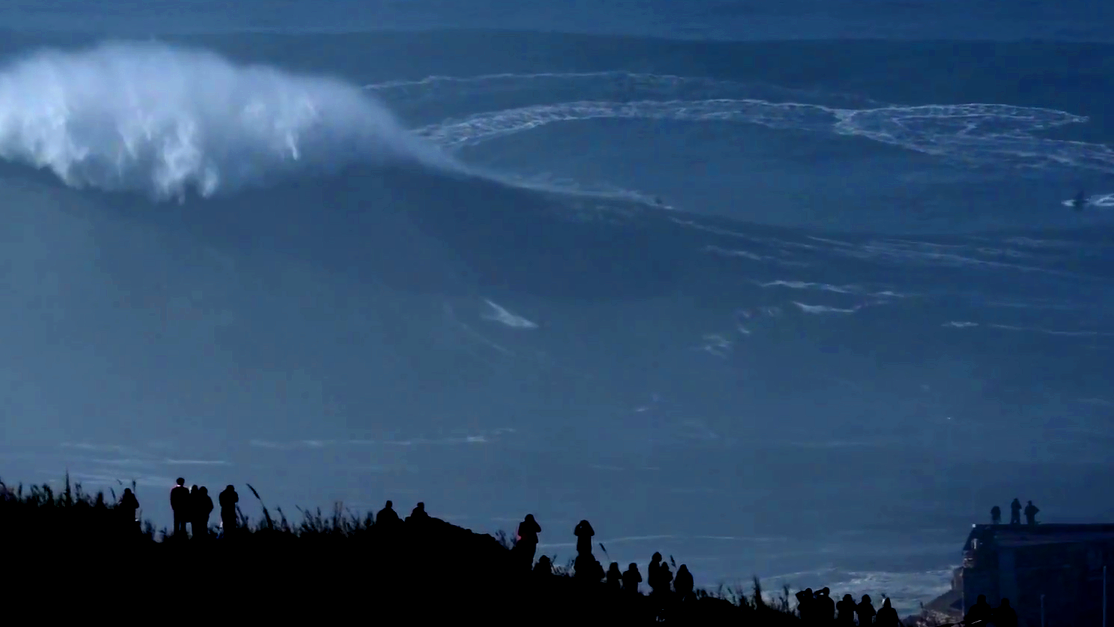 Screenshot_dbate_FLASH_BigWave_2014