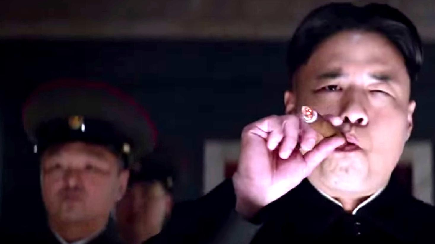 Screenshot_dbate_NordkoreaKomödie_2014