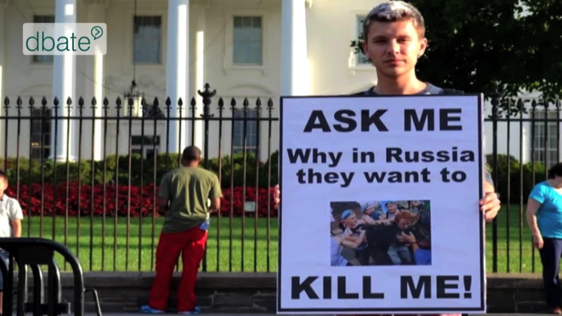 dbate.de_Screenshot_Videotagebuch_Mein Leben unter Putin_Teil 4_2014