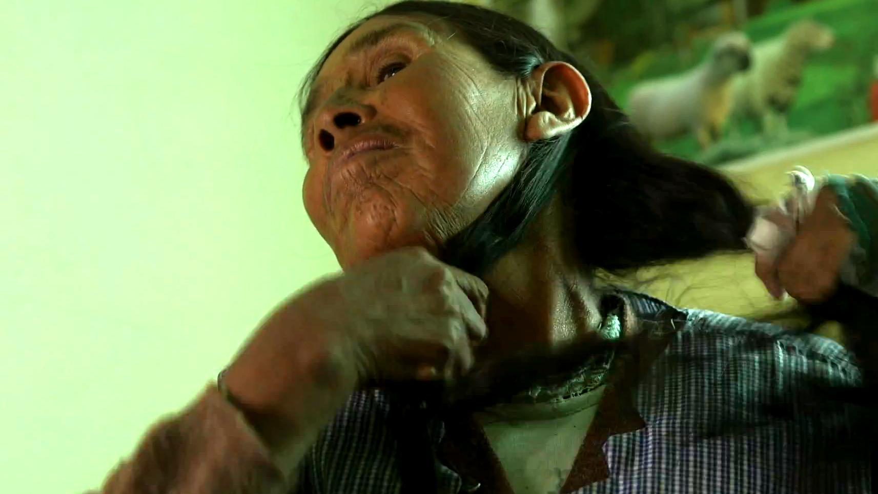 dbate.de_Screenshot_WWBerlin_Bolivien_Teil 3_2014