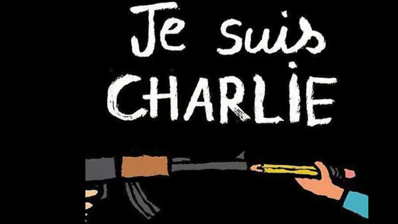 Screenshot_dbate.de_2015_CharlieHebdo_Karikaturen