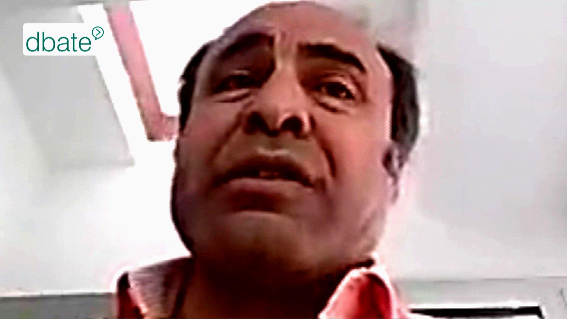 Prof. Dr. Haci Halil Uslucan, 2015