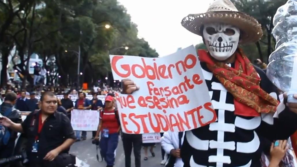 dbate_Videotagebuch_Mein Mexiko_Teil1_02