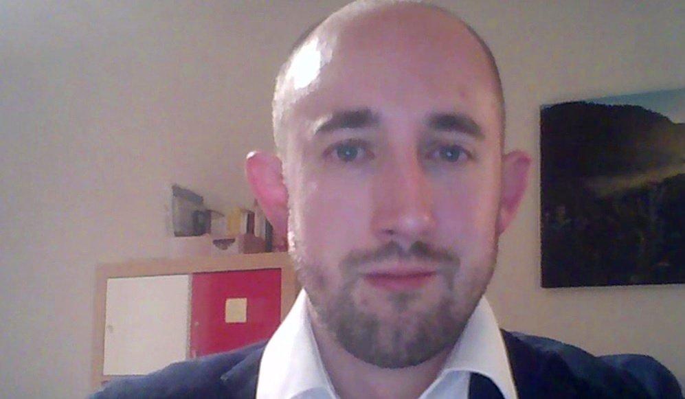 Zeit-Journalist Tom Sundermann zur Aussage von Beate Zschäpe im NSU-Prozess