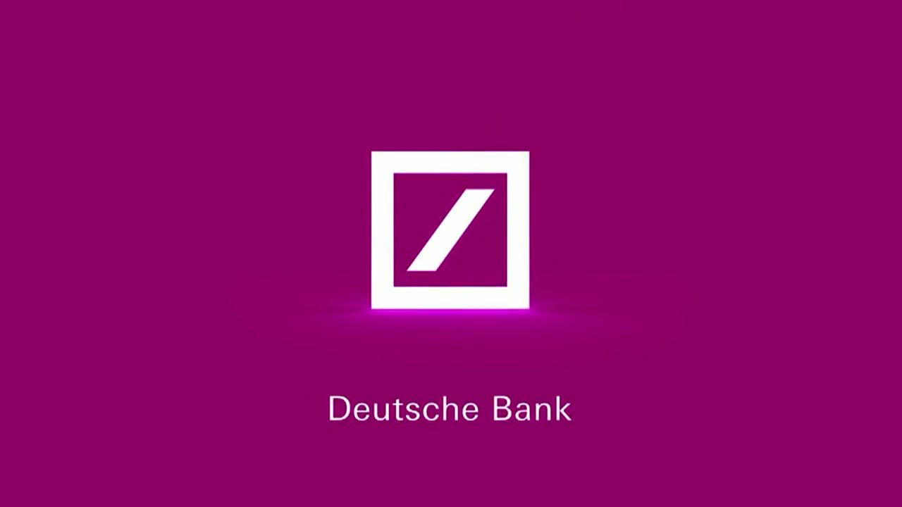 probono-Magazin: Die Sünden der Deutschen Bank, 2016 (Video)