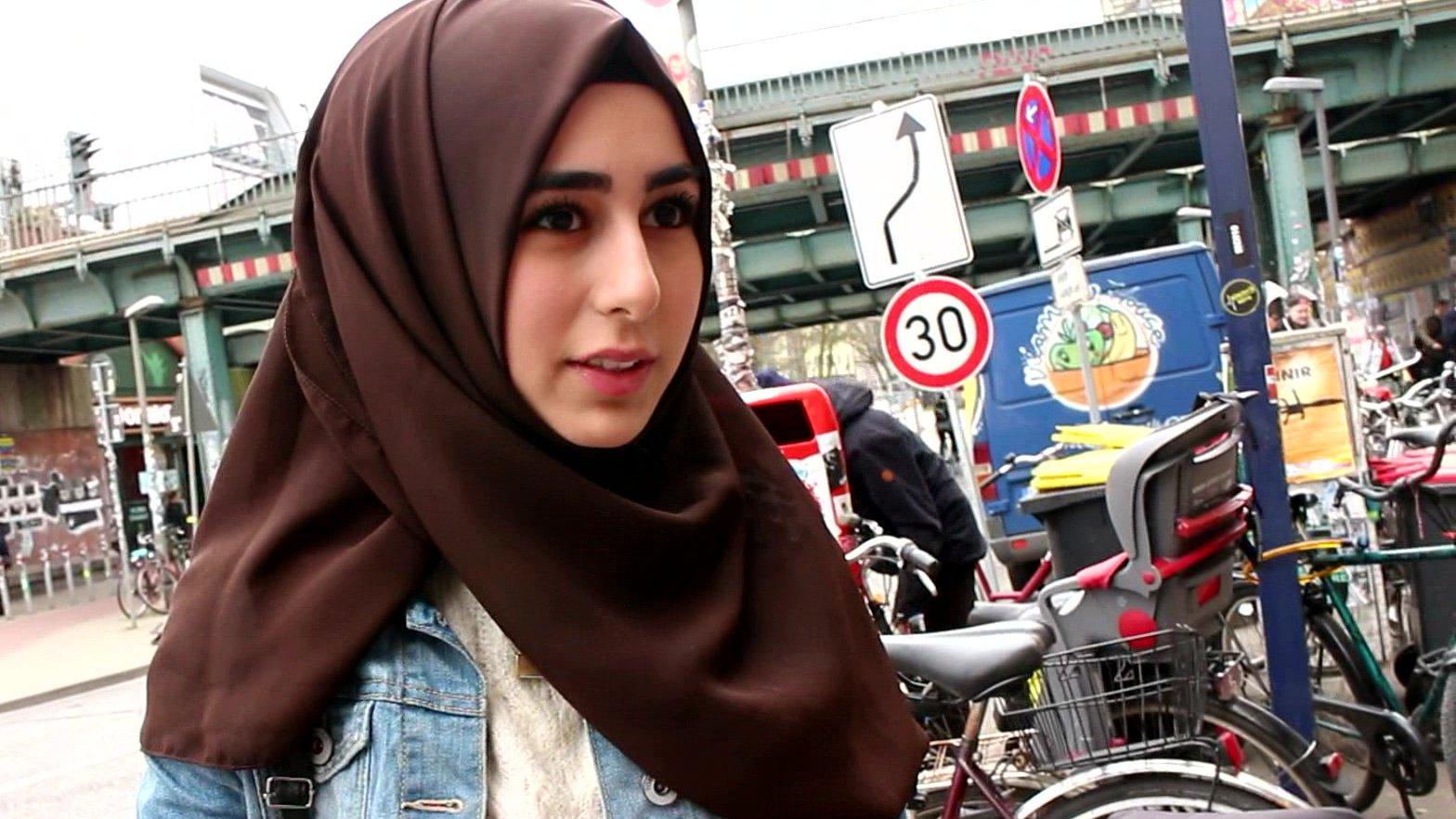 Umfrage unter Türken in Hamburg, 2016