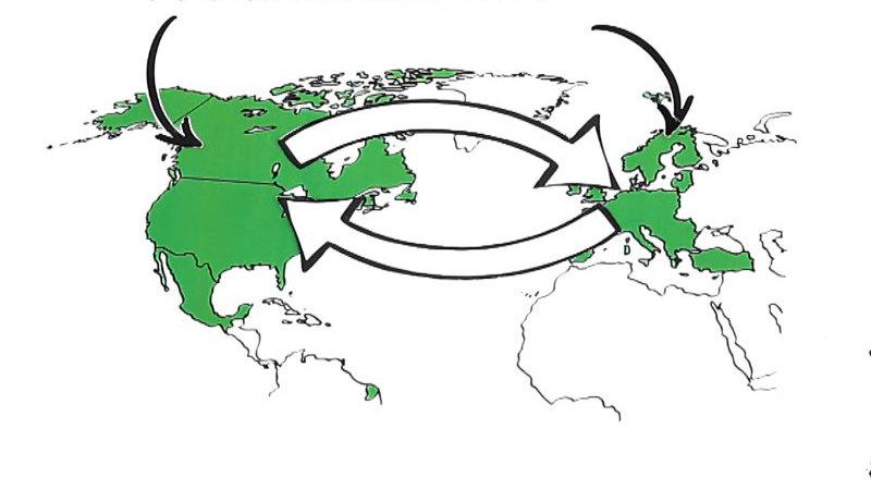 Erklärvideo: Was genau ist TTIP?