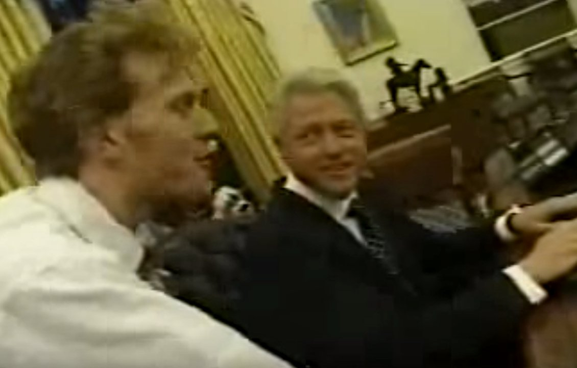 Screenshot_dbate.de_FLASH_Bill_Clinton2016_