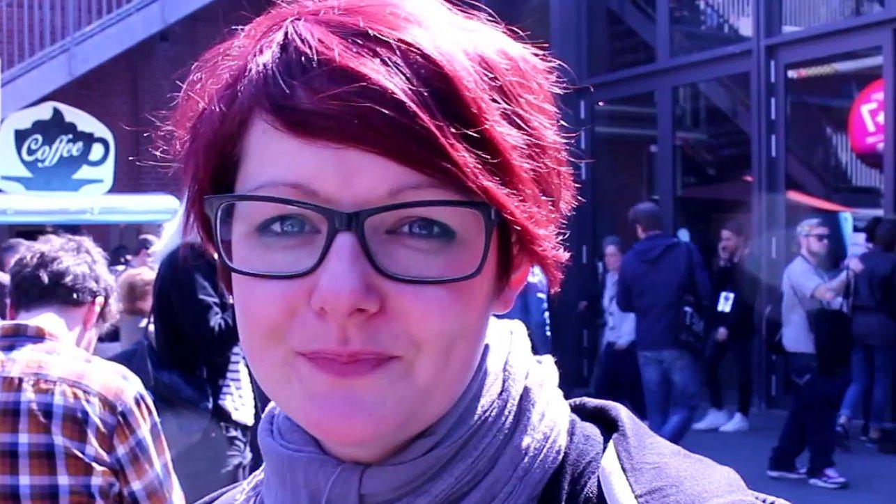 """re:publica 2016: """"Old Media"""" vs. Social Media – womit verbringst Du mehr Zeit?"""