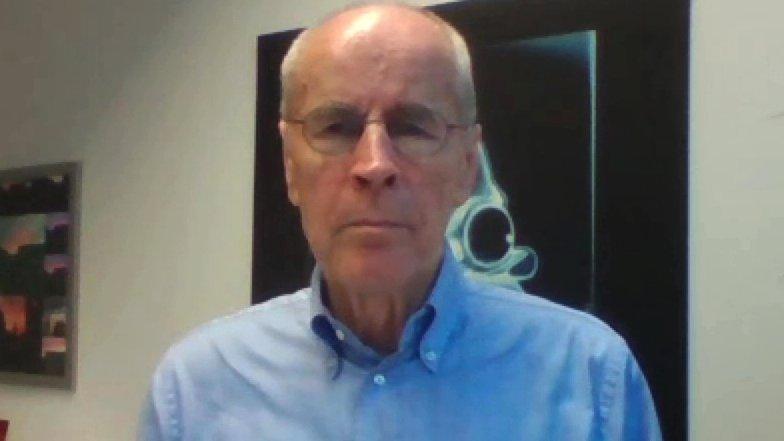 Kriminologe Christian Pfeiffer zu Amokläufen und Terror