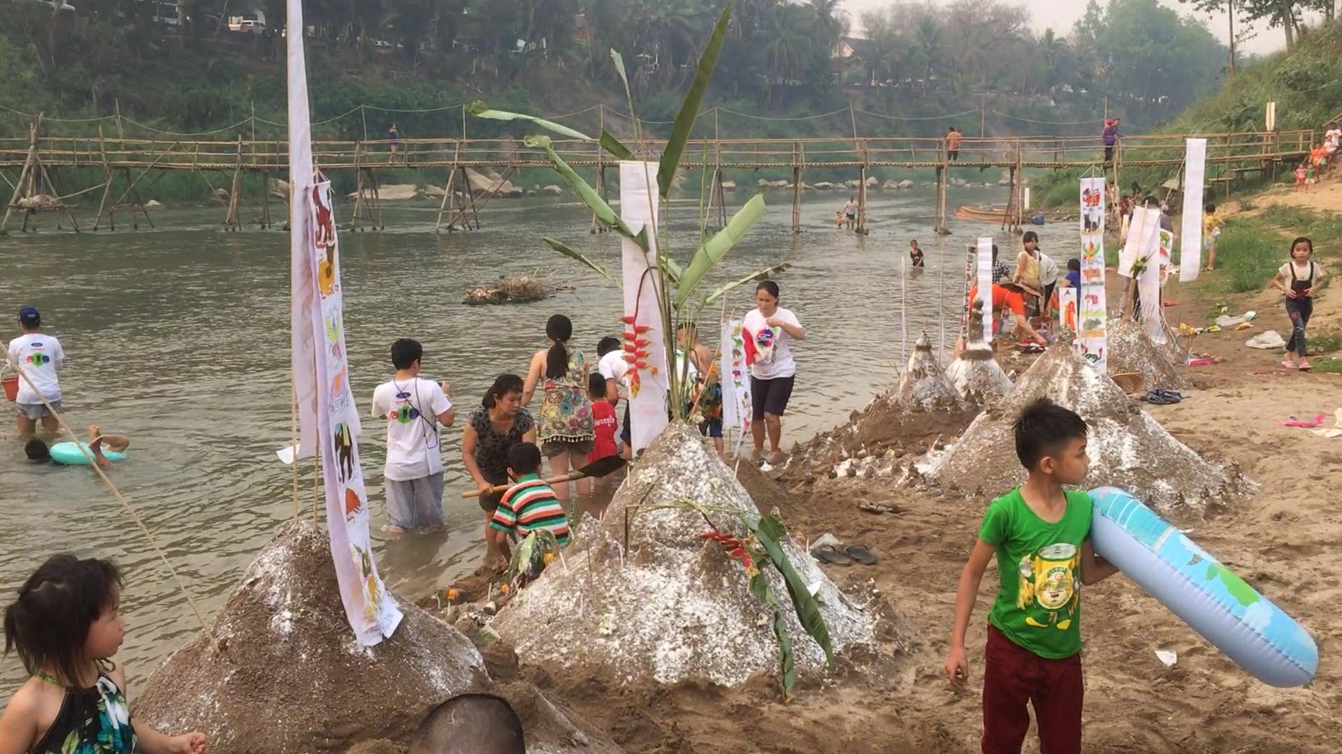 dbate-Laos-Reiseblog (4)