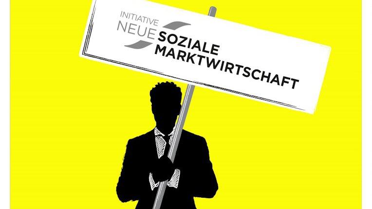 dbate-probono-magazin-initiative-neue-soziale-marktwirtschaft