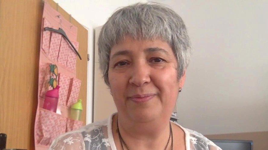 Anwältin Seyran Ateş zum Burka-Verbot in Deutschland (dbate-Interview)