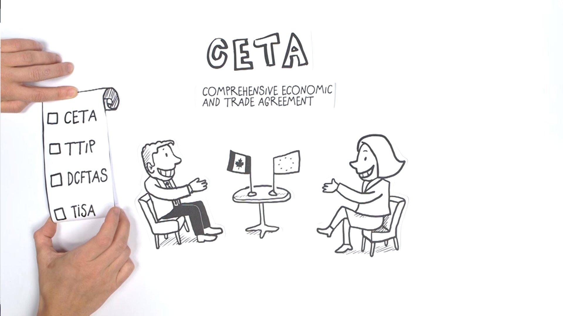 dbate-flash-ceta-erklaervideo