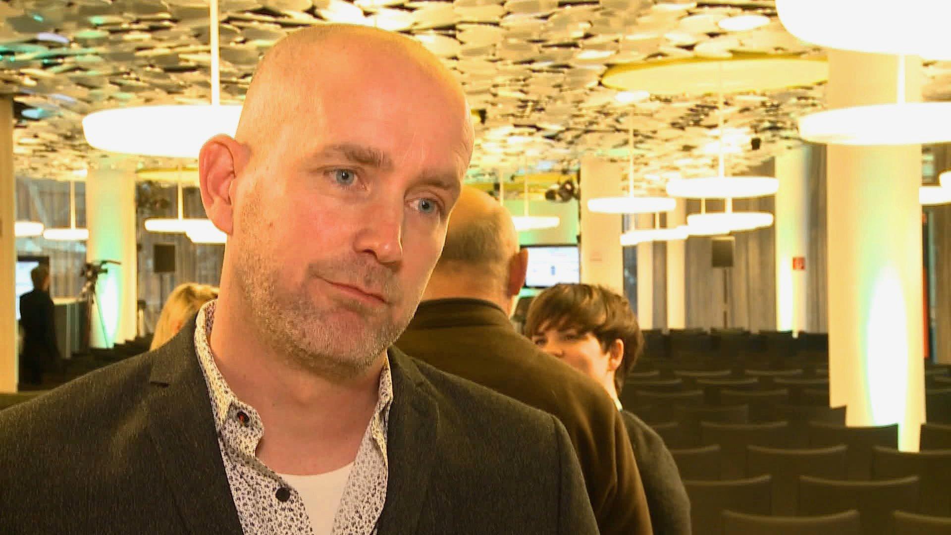 NDR-Journalist Björn Staschen über Fake-News und die Verantwortung von Facebook
