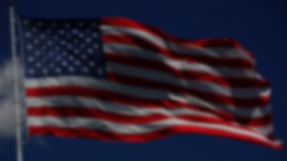 dbate-Kommentar zur US-Wahl von Stephan Lamby