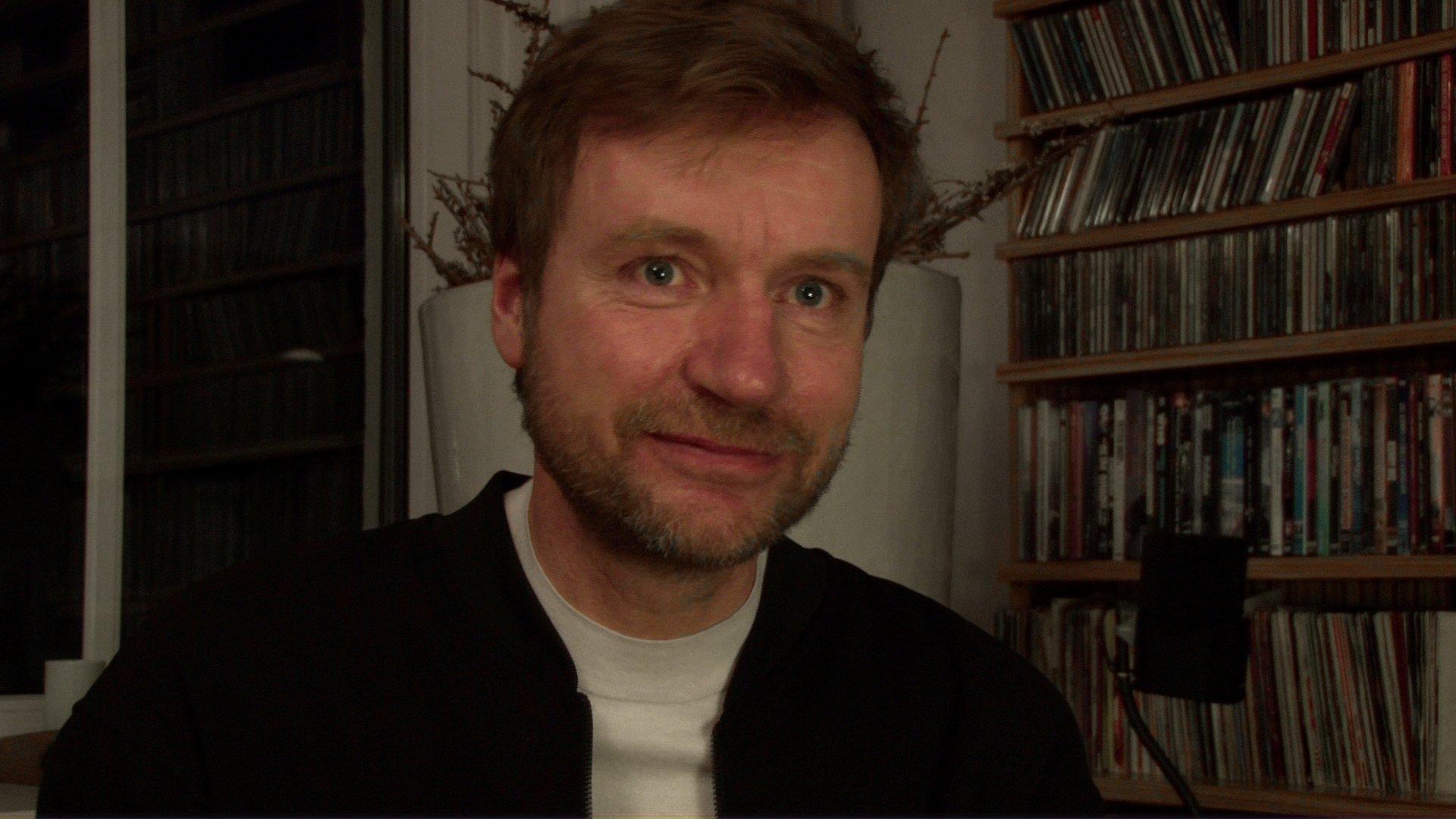 Tim Renner über die Musikindustrie und die Grammys