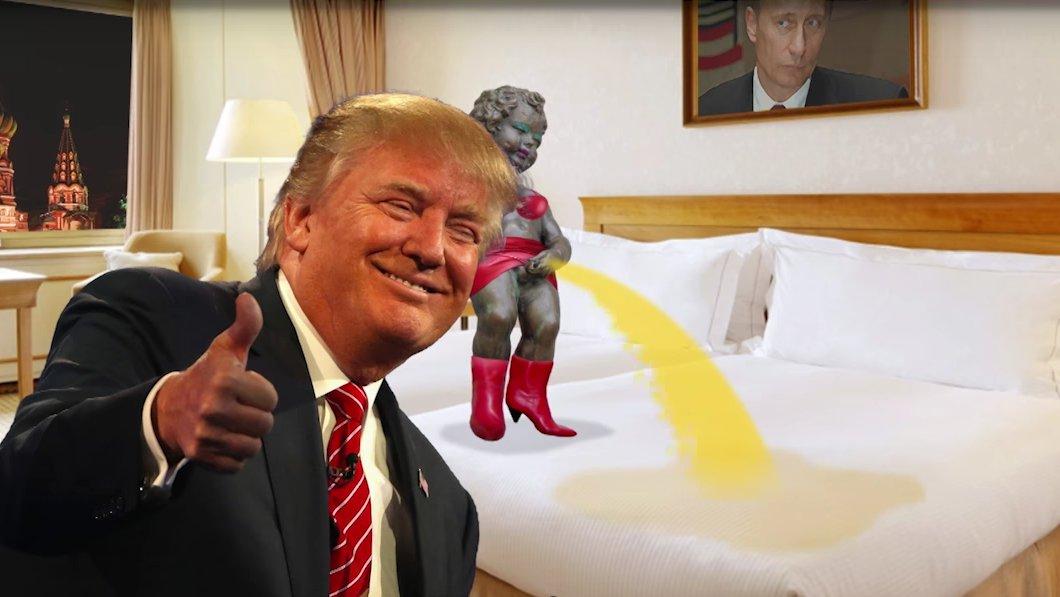 """Everysecondcounts"": So antwortet Europa auf Trumps ""America first"""