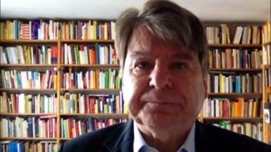 Was sind die Lehren aus der Saarland-Wahl? Interview mit Professor Ulrich von Alemann