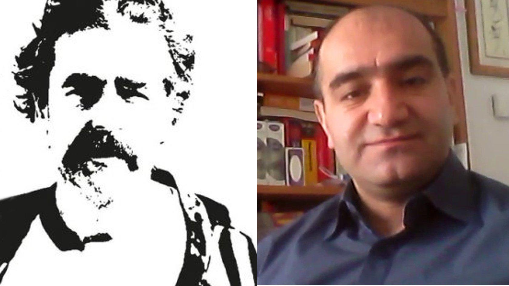 """Özcan Mutlu: """"Yücel ist ein Pfand der türkischen Regierung"""""""