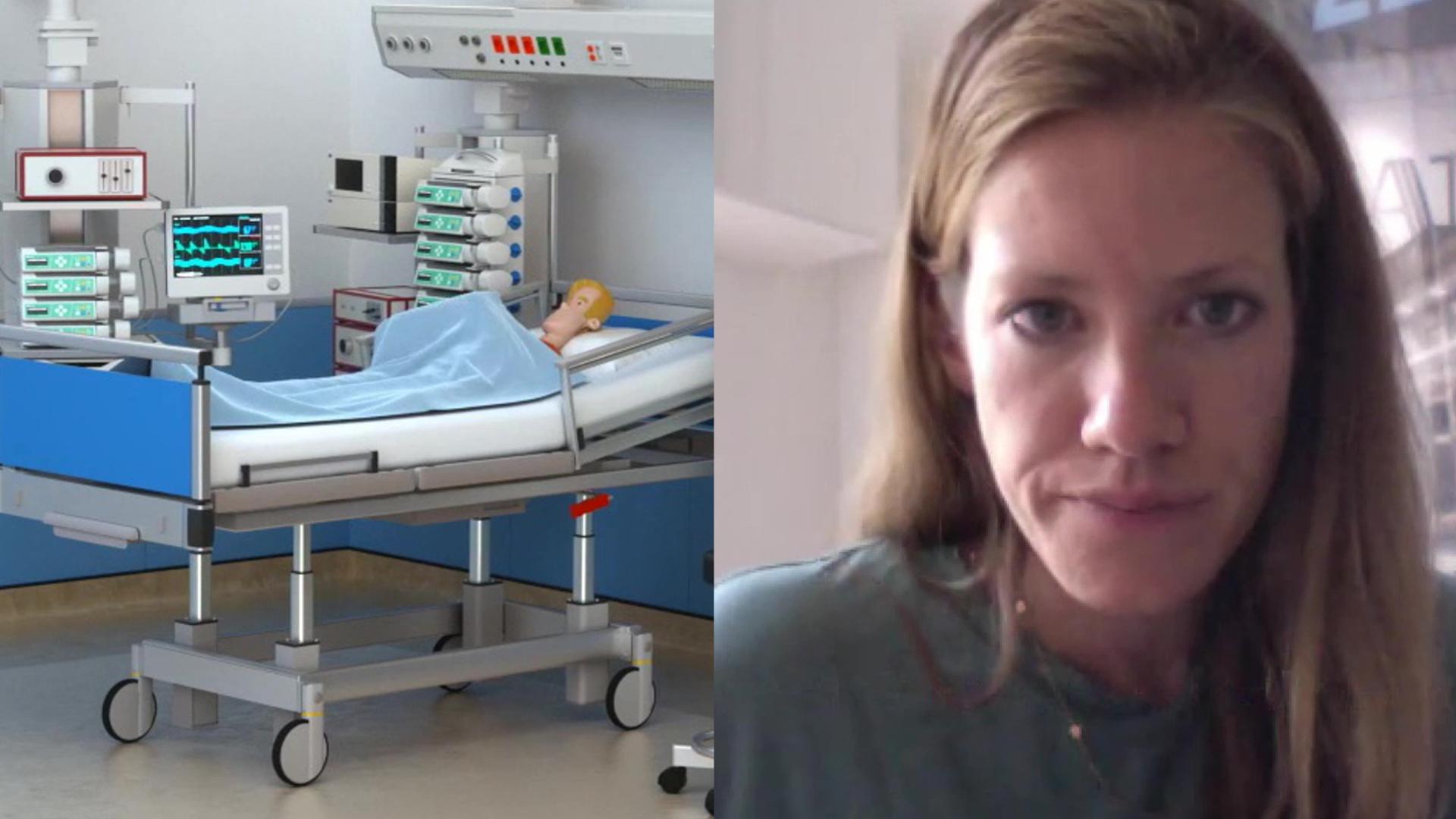 Keine Angst vor der Organspende! – Interview mit Junge Helden e.V.