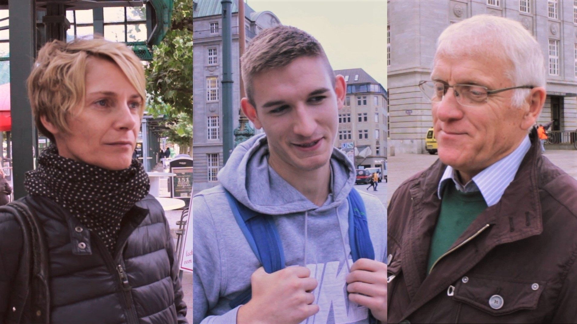 Der große dbate Wähler-Check zur Bundestagswahl