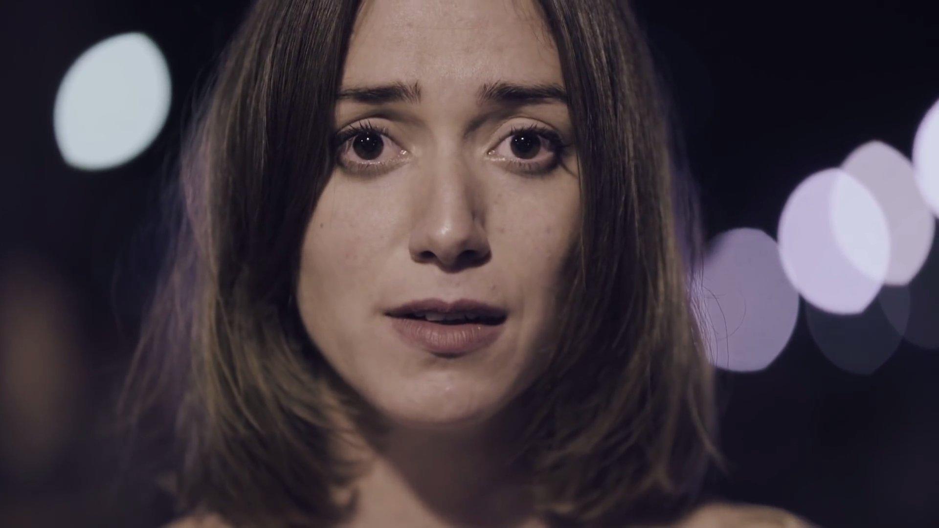 Dramatisches Video aus Katalonien: Rettet Europa!
