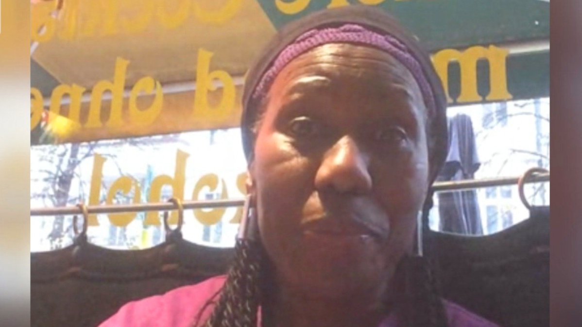 """""""Ya-Man"""": Ein Stück Jamaika in Berlin"""