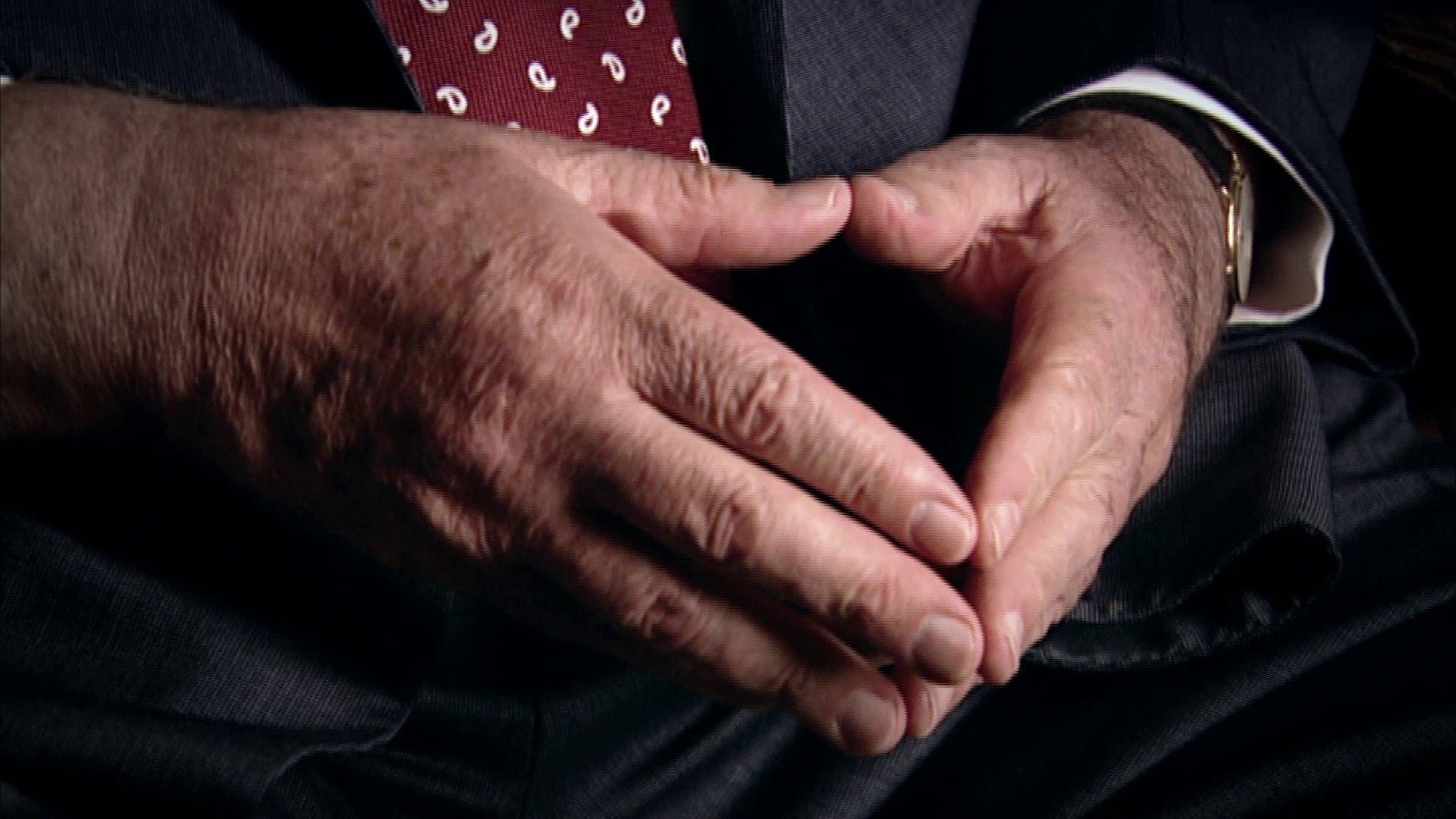 Bimbes - die schwarzen Kassen des Helmut Kohl