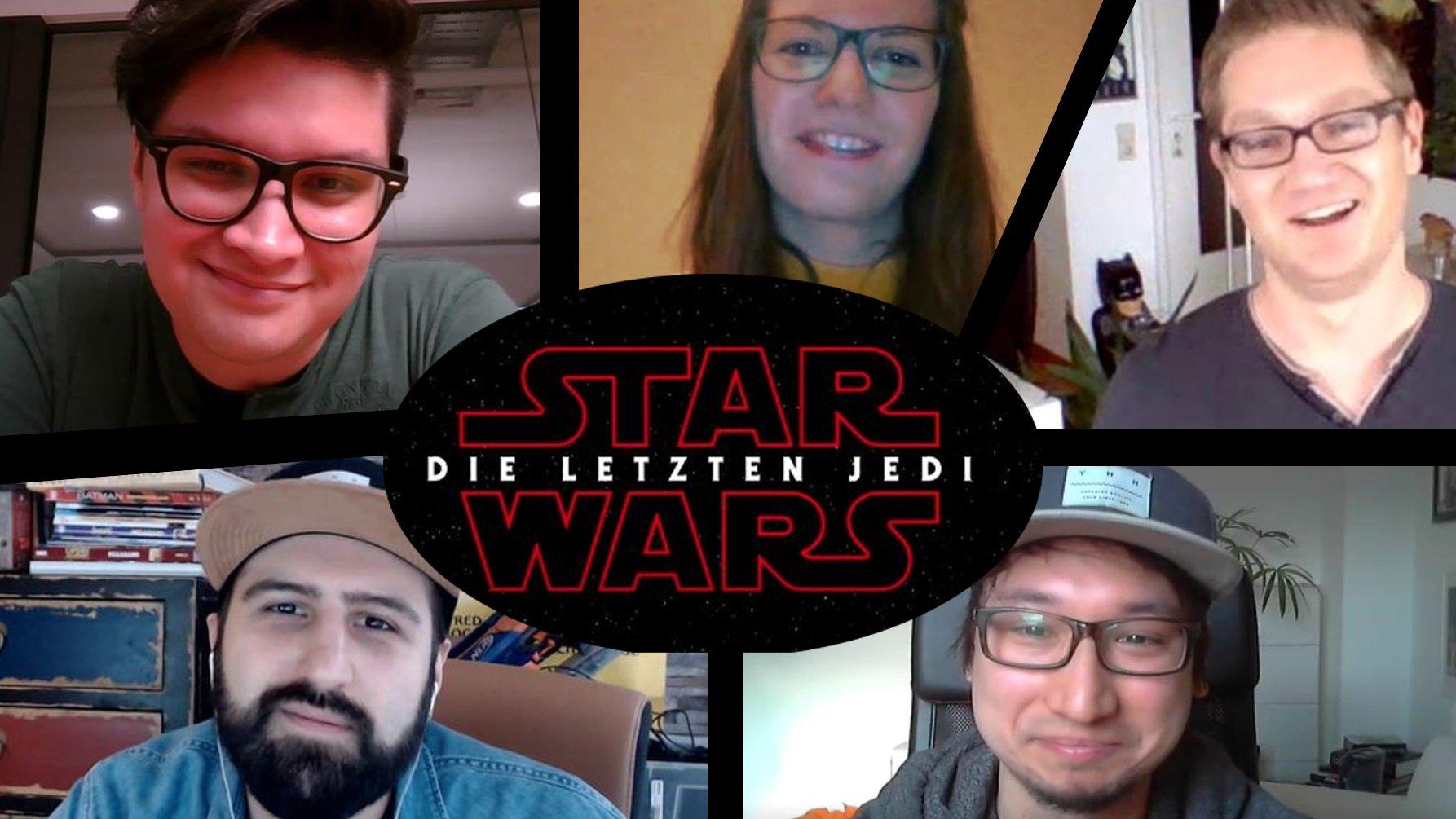 Faszination Star Wars: Warum Fans die Filme so sehr lieben