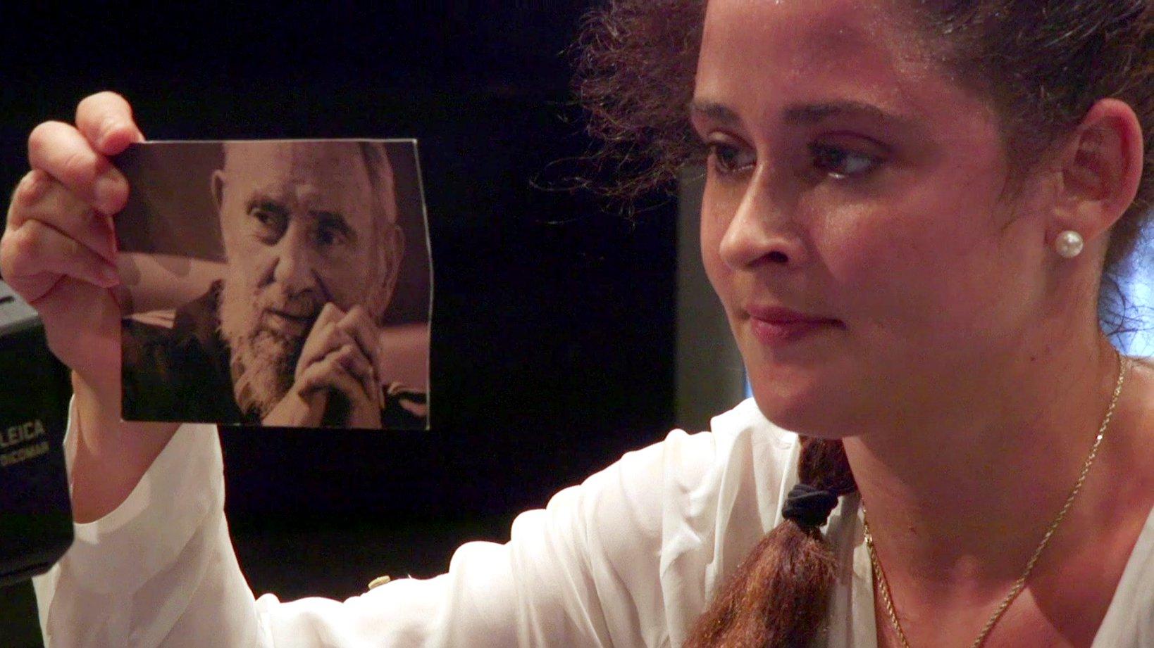 Hamlet in Kuba – Eine Suche nach Kubas Zukunft
