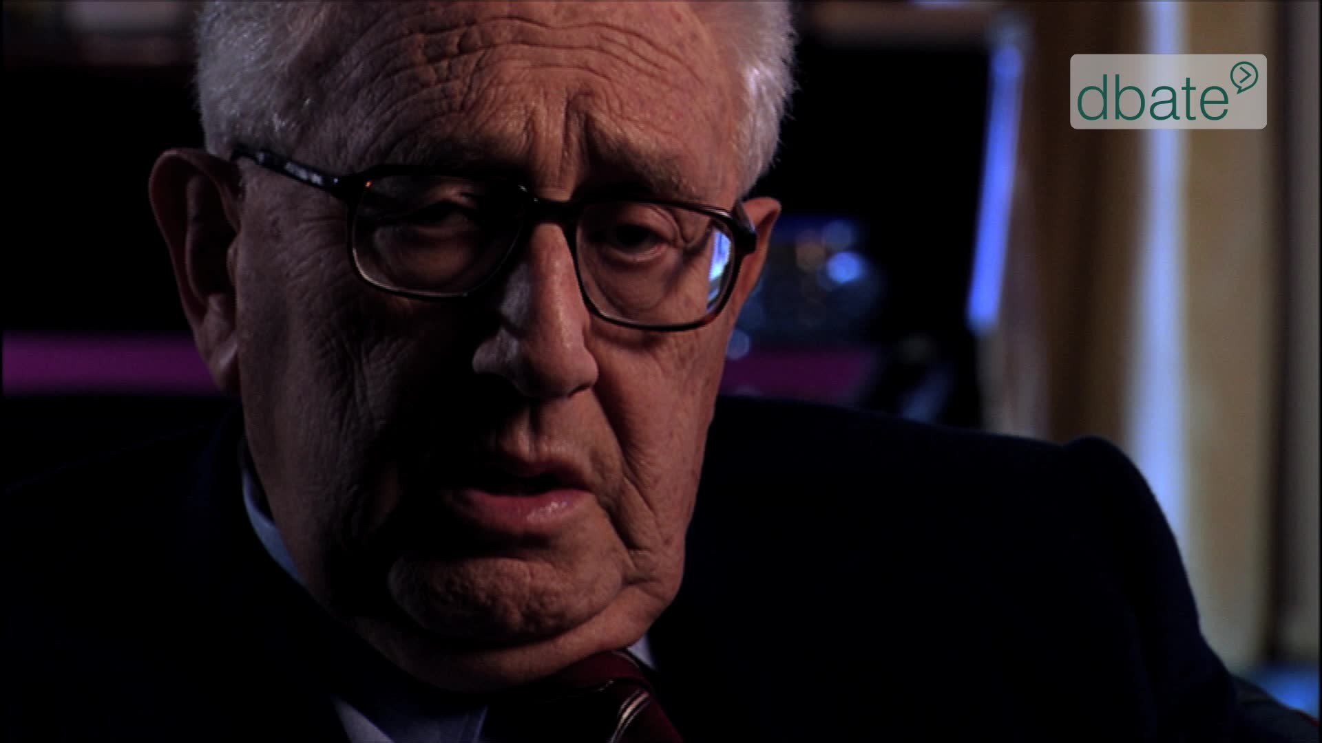 Screenshot_Henry Kissinger_dbate (2)