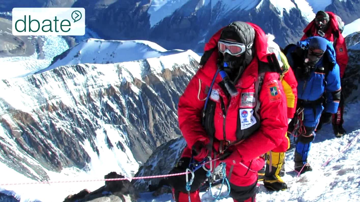 Screenshot_dbate_Himalaya_Mount Everest_2014_02