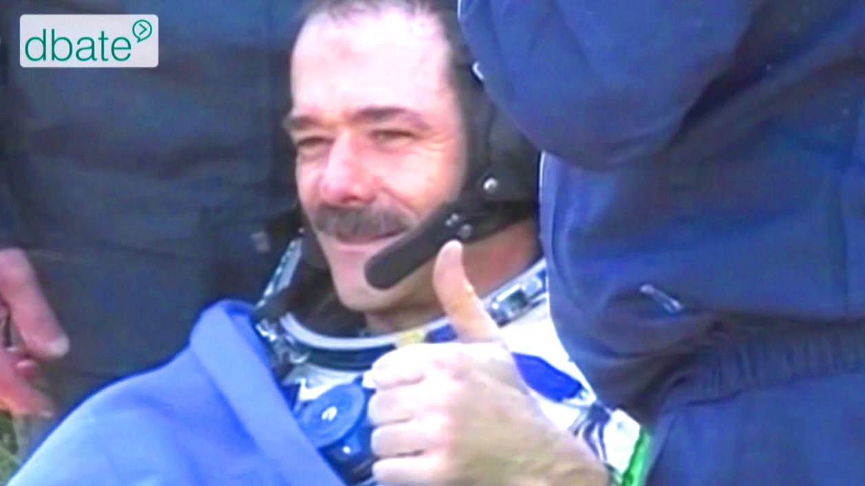 Screenshot_Hadfield_ISS_Mein Leben im All_2014_4_1