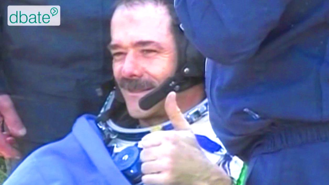 Screenshot_Hadfield_ISS_Mein Leben im All_2014_4_1