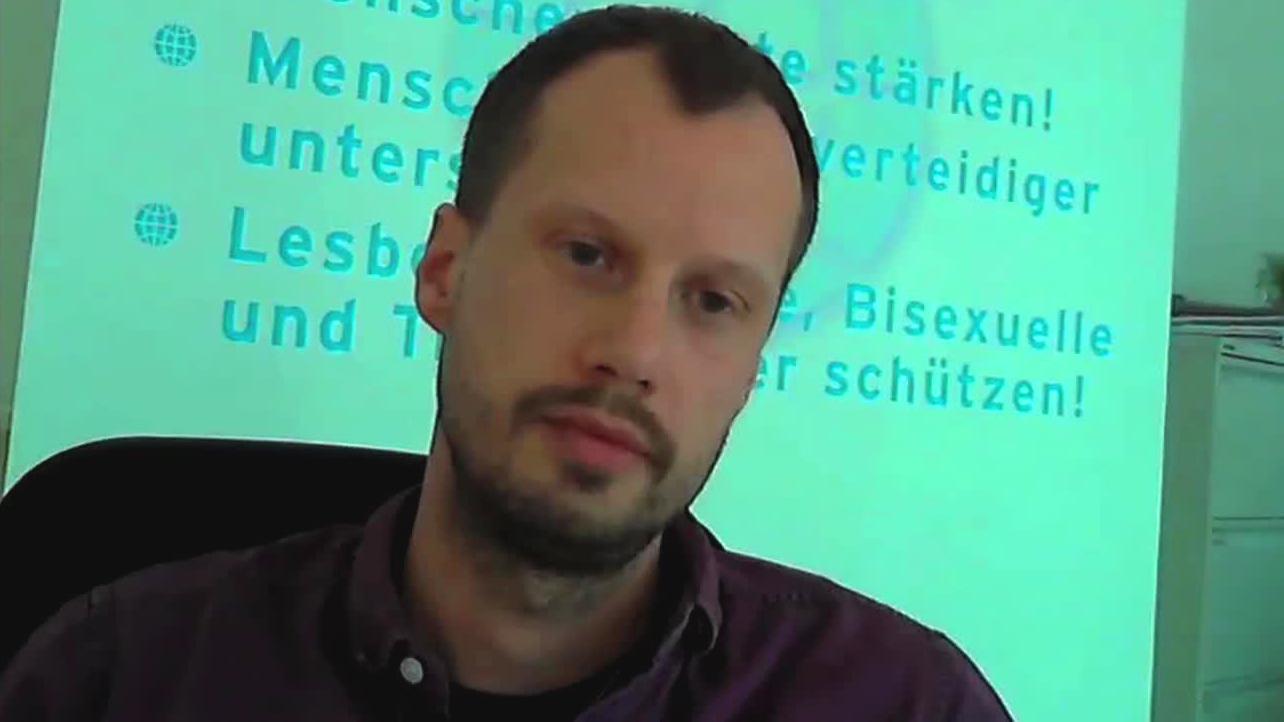 Screenshot_dbate.de_Skype-Talk_Markus Ulrich_Homosexuelle in Russland_2014_1