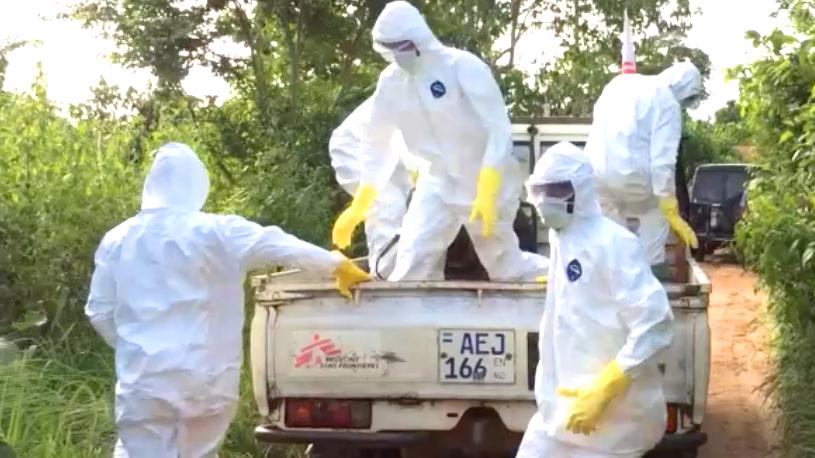 Screenshot_dbate.de_Videotagebuch_Unser Kampf gegen Ebola_2014_ (4)