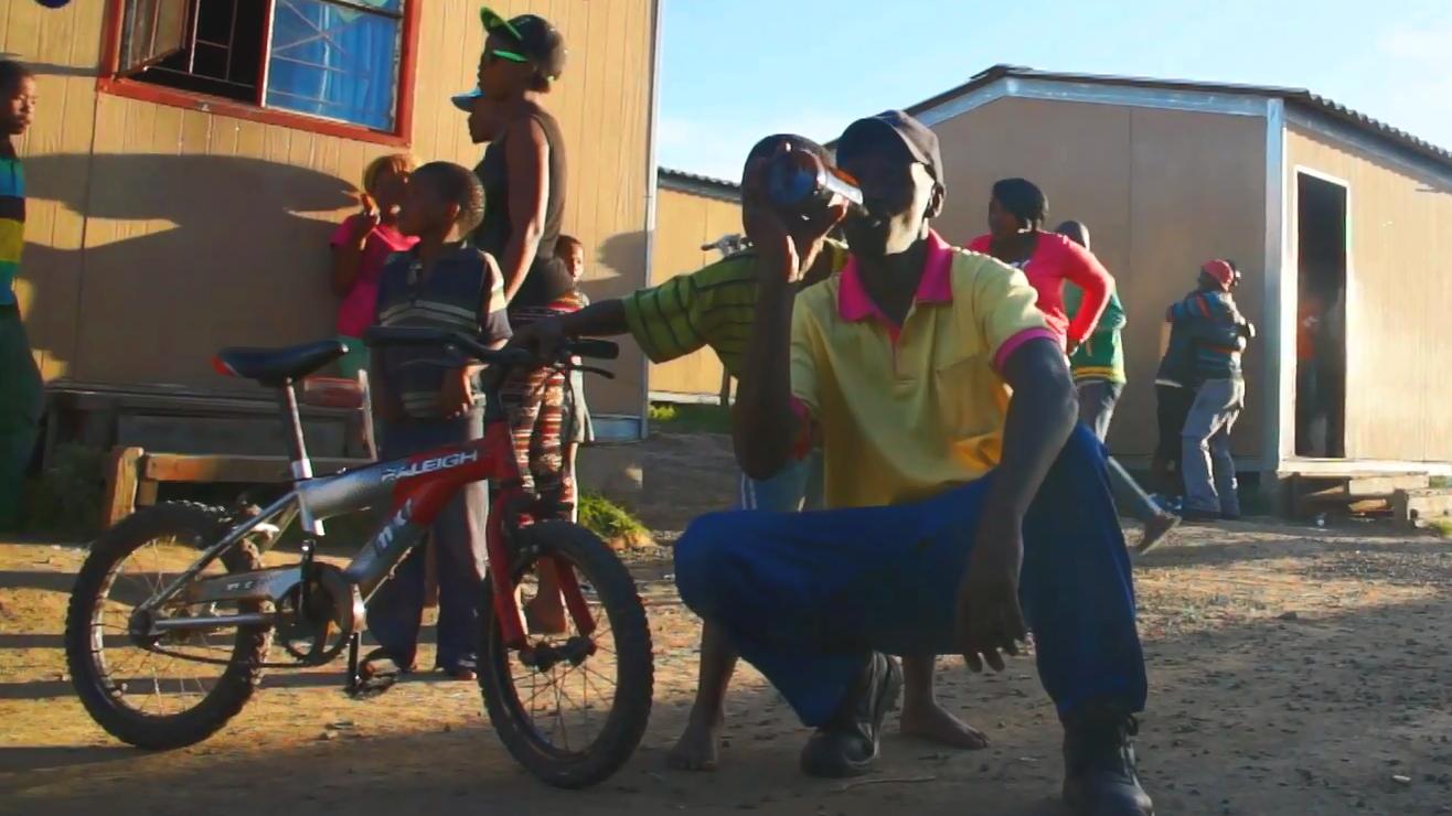 Screenshot_dbate_Tipp_WWBerlin_Sueadafrika_Township_2014