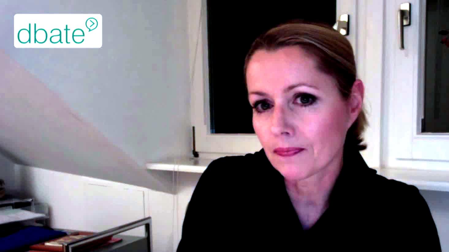 dbate.de_Screenshot_Skype-Talk_Astrid Frohloff_ARD_Reporter ohne Grenzen_Journalist_2014