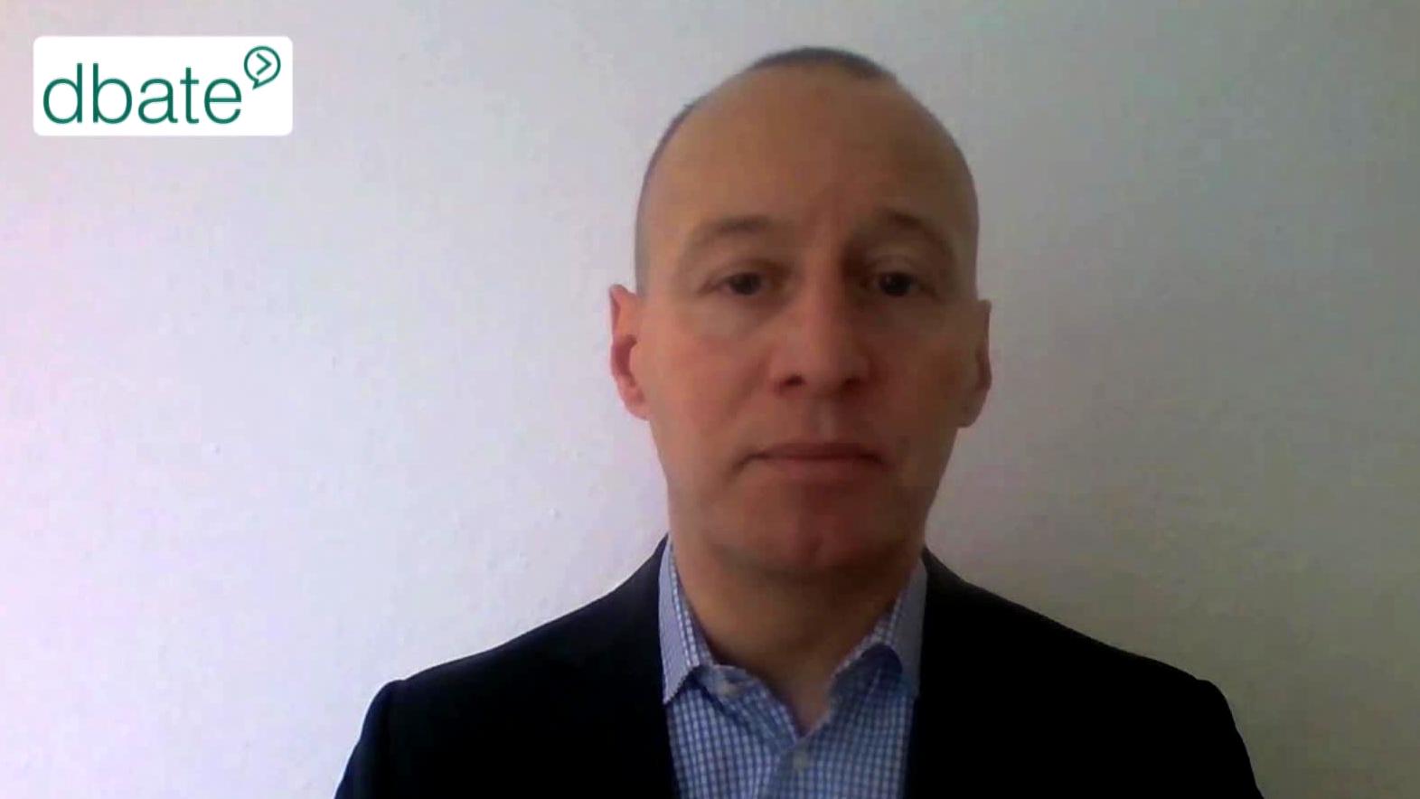 dbate.de_Screenshot_Skype-Talk_Michael Kauch_FDP_2014_1