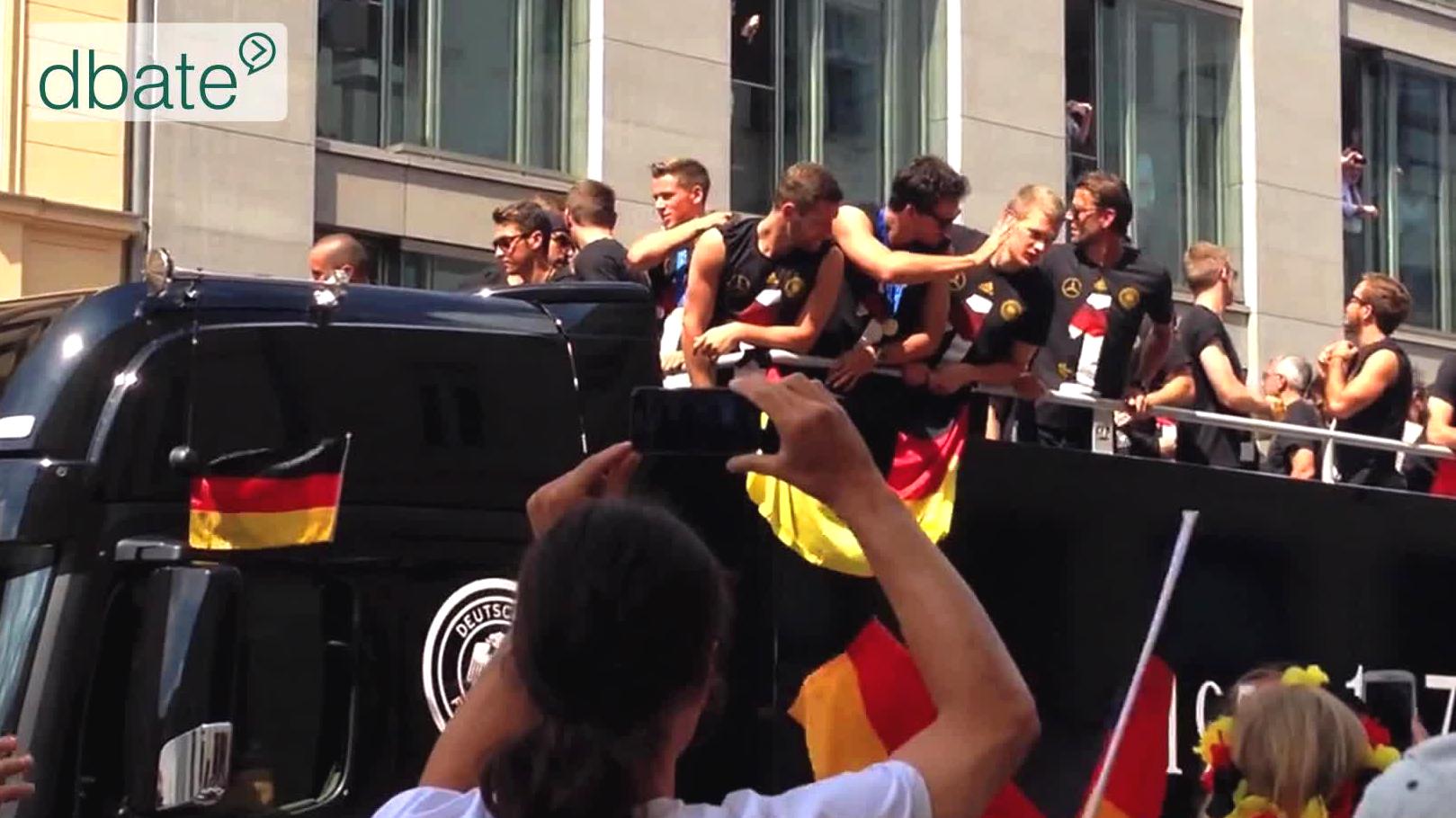dbate.de_Screenshot_Videotagebuch_Wie ich Weltmeister wurde_2014_1
