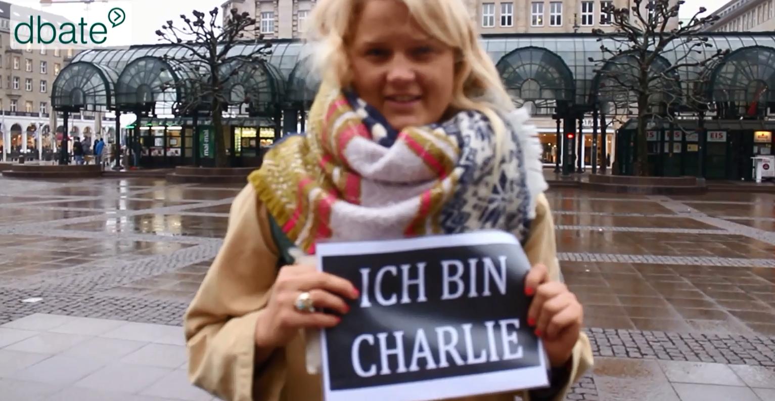 Screenshot_Umfragen_IchbinCharlie_Frau