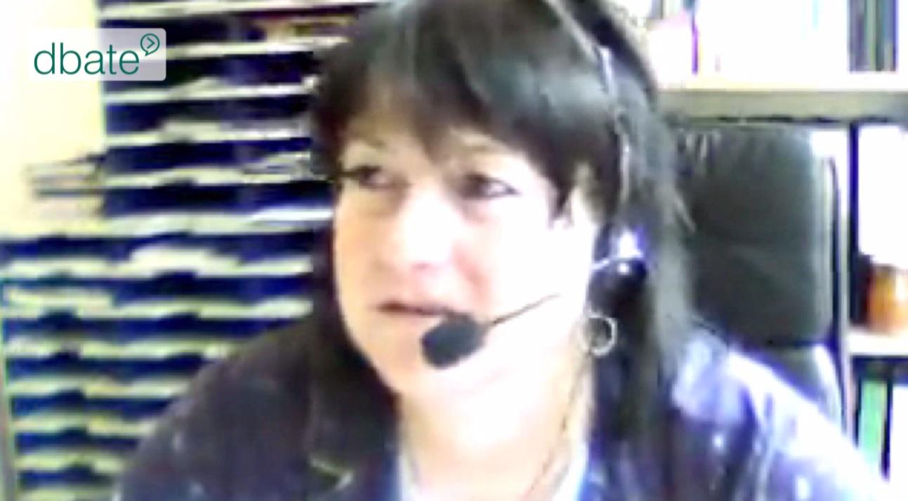 dbate.de_Screenshot_2015_Skype-Talk_Simone_Baumann_Russland
